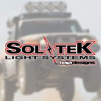 Soltek Light Systems