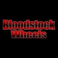 BLOODSTOCK WHEEL