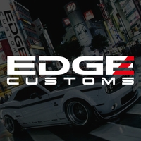 EDGE CUSTOMS