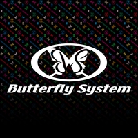 Butterfly System