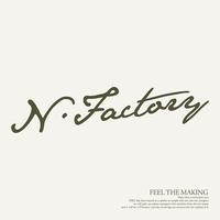 N・FACTORY