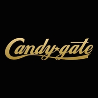 CANDY GATE