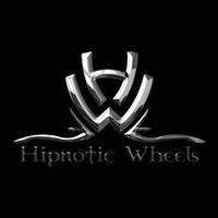 Hipnotic Wheel