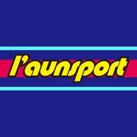 l'aunsport(ラアンスポーツ)