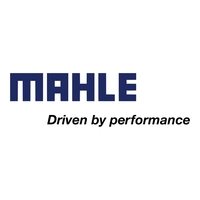 MAHLE(マーレ)