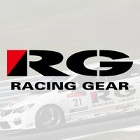 RG(Racing Gear)