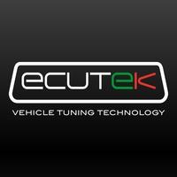 ECUTEK(エクテック)