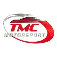 TMC motorsport