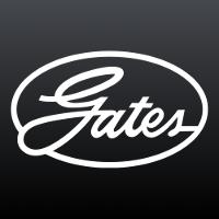 Gates(ゲイツ)