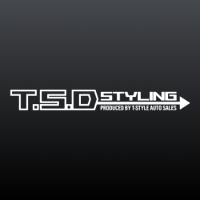 T.S.D STYLING