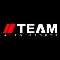 TEAM Auto Sports
