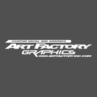 ART FACTORY GRAPHICS