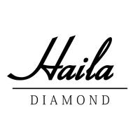 Haila Diamond
