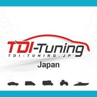 TDI Tuning