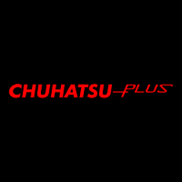 CHUHATSU PLUS