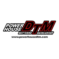 POWERHOUSE D.T.M