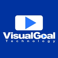 VisualGoal Technology