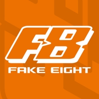 FAKE EIGHT