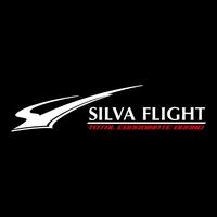SILVA FLIGHT