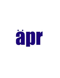 apr-racing