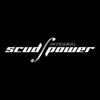 SCUD INTEGRAL POWER