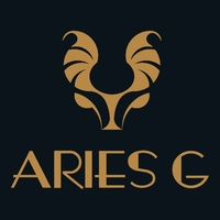 ARIES G