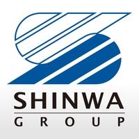 SHINWA RACING
