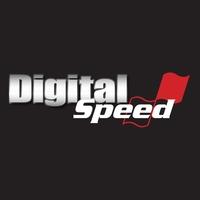 Digital Speed