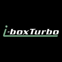i-box Turbo