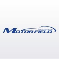 MOTOR FIELD