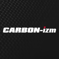 CARBON-izm