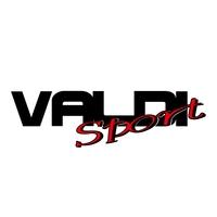 VALDI SPORT