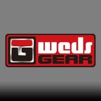weds GEAR