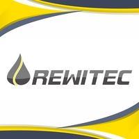 REWITEC