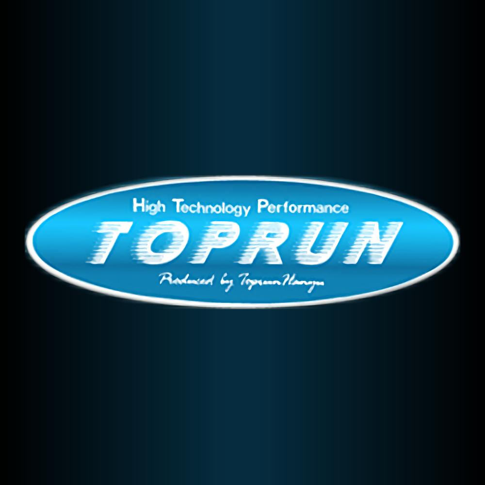 TOPRUN (トップラン)
