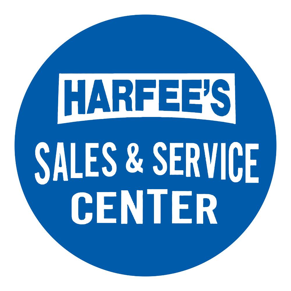 HARFEE'S