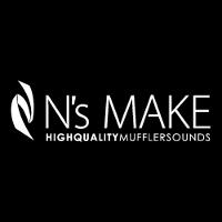 N'S MAKE (エヌズメイク)