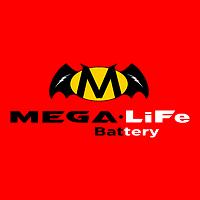 MEGA・LiFe