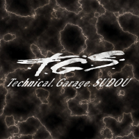 TGS (Technical Garage SUDOU)