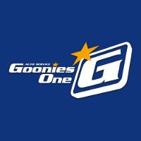 Goonies One