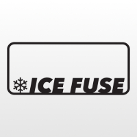 ICE FUSE