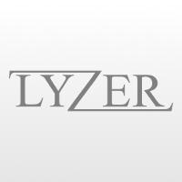 LYZER