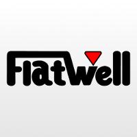 フラットウェルレーシングプロジェクト