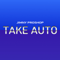 TAKE AUTO