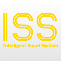 ISS Intelligent Smart System