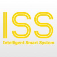 ISS Intelligent Smart System