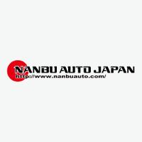 NANBU AUTO JAPAN