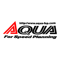 AQUA For Speed Planning