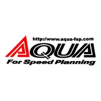 AQUA For Speed Planning