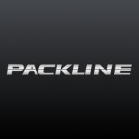 PACKLINE